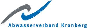Abwasserverband Kronberg Logo